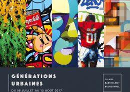 Générations-Urbaines-Biarritz-2017-Street-Art