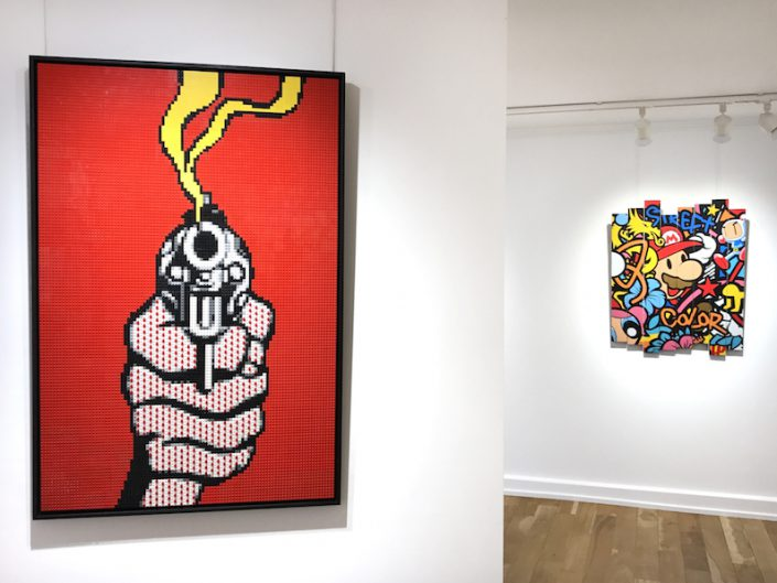 Lenz-Speedy-Graphito-Exposition-Art-Contemporain-Urbain
