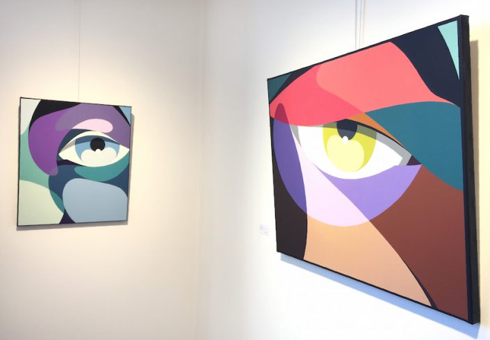 Artiste-Alber-exposition-regards-2017-graffiti-france