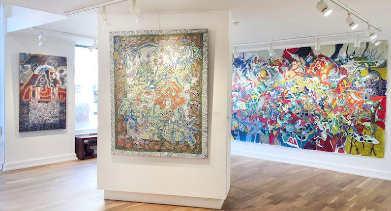 Expositions-Cavadore-Nouveaux-Mondes-Biarritz-2017-Art-Contemporain-Galerie