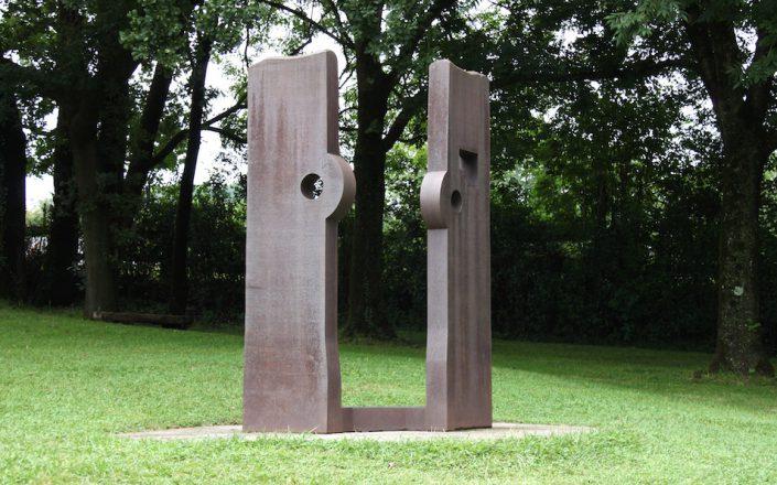 eduardo-chillida-musée-leku-espagne-pays-basque-sculpteur-graveur