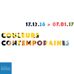 Exposition-Biarritz-Couleurs-Contemporaines-2016