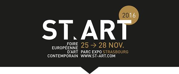 Galerie-Barthelemy-Bouscayrol-Art-Fair-Start-Strasbourg-2016