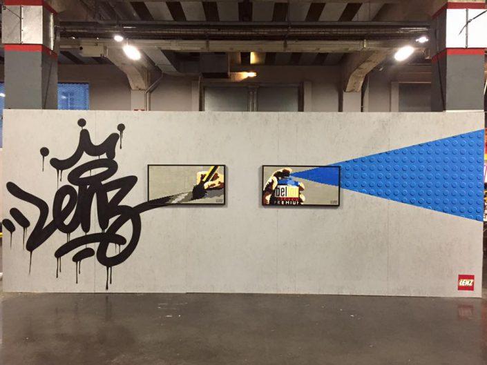 Lenz-Fresque-Exposition-Bordeaux-2015