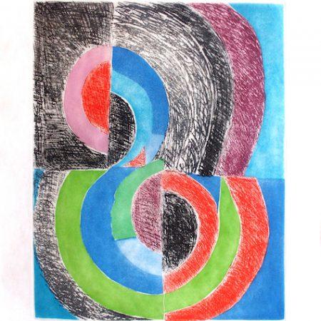 Oeuvres-Sonia-Delaunay-Biarritz