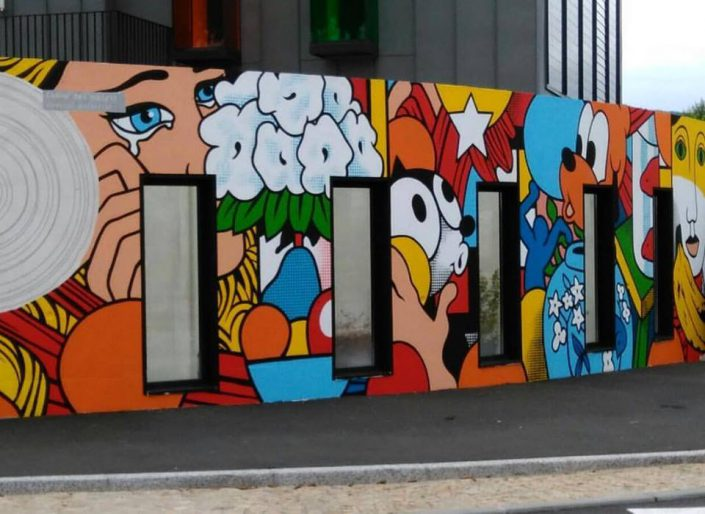 Speedy-Graphito-Exposition-2017-Fresque-Graffiti-Street-Art-Paris