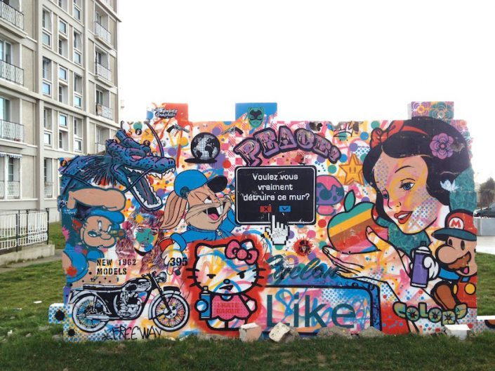 SpeedyGraphito-Oeuvre-Street-Art-Havre