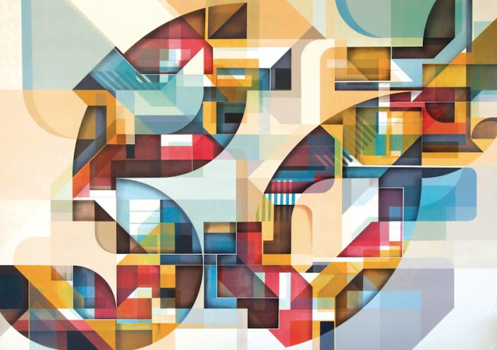 Swiz-artiste-peinture-toile-contemporaine-exposition-paris-france-europe-graffuturisme-talent