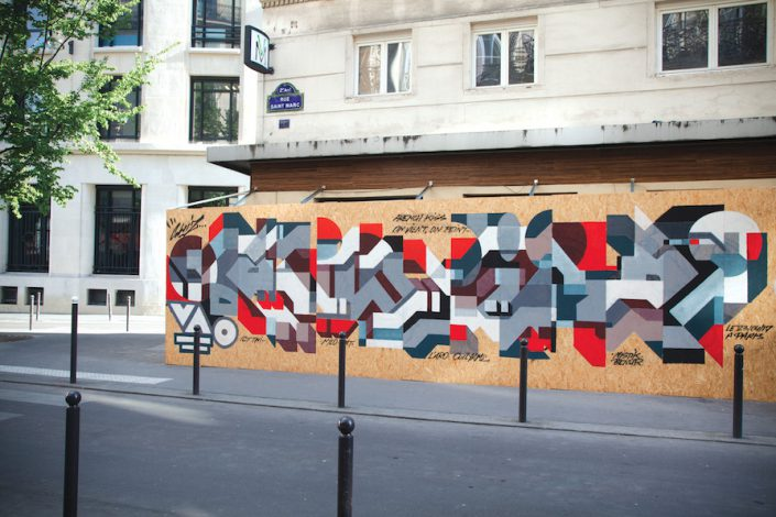 Swiz-Street-Art-Paris-Mural-Fresque