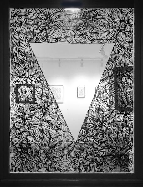 Exposition-Artiste-Galerie-Art-Biarritz-Odö