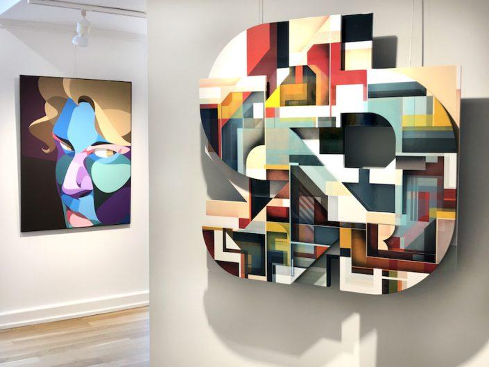 Exposition-Art-Contemporain-Street-Art-Alber-Bordeaux-Swiz-Paris-Oeuvres
