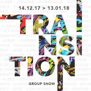 Exposition-Transition-Art-Contemporain-Street-Art-Graffiti-Jonone-Combas-Speedy-Graphito-Alber-Lenz-Swiz-Biarritz-Oeuvres-Artistes