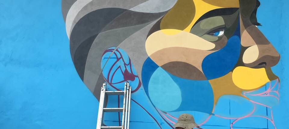Alber-streetart-painting-mural-wall-spray-graffiti-bordeaux-france-artparis-artcontemporain-peinture-oeuvre
