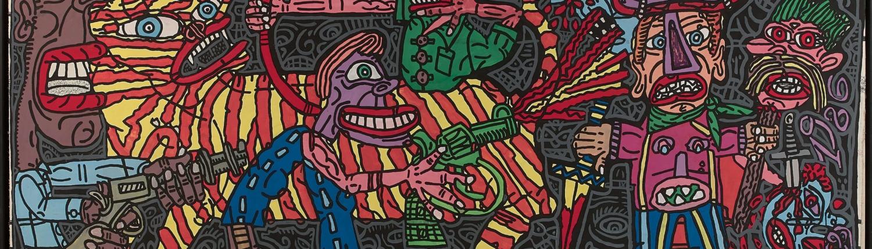 Combas-prix-oeuvres-record-artcurial-2018-peinture