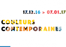 Exposition-Biarritz-Couleurs-Contemporaines-2016