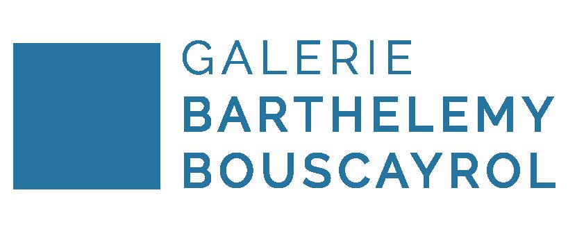 Galerie Barthelemy Bouscayrol | Art Contemporain | Biarritz