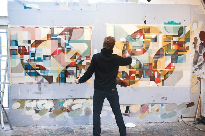 Swiz-Atelier-artiste-art-urbain-paris-france