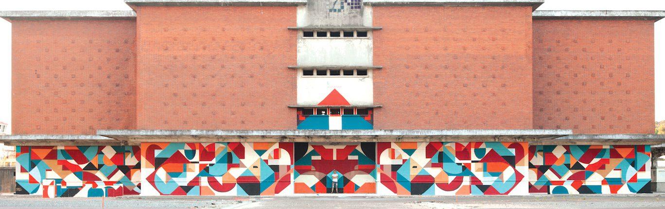 Swiz-Rouen-Chai-Oeuvre-Fresque-Mur-Graffiti