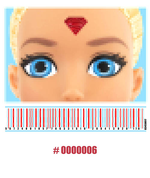 Pixel-Artiste-Zirnheld-Plasticien-Photographe-Pau-Art-Contemporain