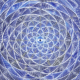 Circular-Art-Geometry-Odö-Leborgne-Art-Contemporain