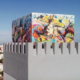 Jonone-street-art-contemporain-rabat-maroc-painting-museum