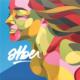 Alber-Peinture-Oeuvre-Exposition-Mai-2019-Biarritz-Street-Art