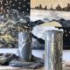 Supakitch-atelier-paris-art-contemporain-biarritz-exposition-galerie-pays-basque-painting