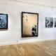ArtContemporain-GroupShow-Art-Biarritz-Paris-Bordeaux-JefAerosol-SpeedyGraphito-StreetArt-Oeuvre
