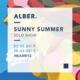 Alber-Exposition-Biarritz-Graffiti-Bordeaux