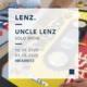 Lenz-Uncle Lenz-Solo show-Exposition-Street Art-2020-Lego