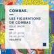 Exposition d'oeuvres de Robert Combas - Peinture - Art Contemporain